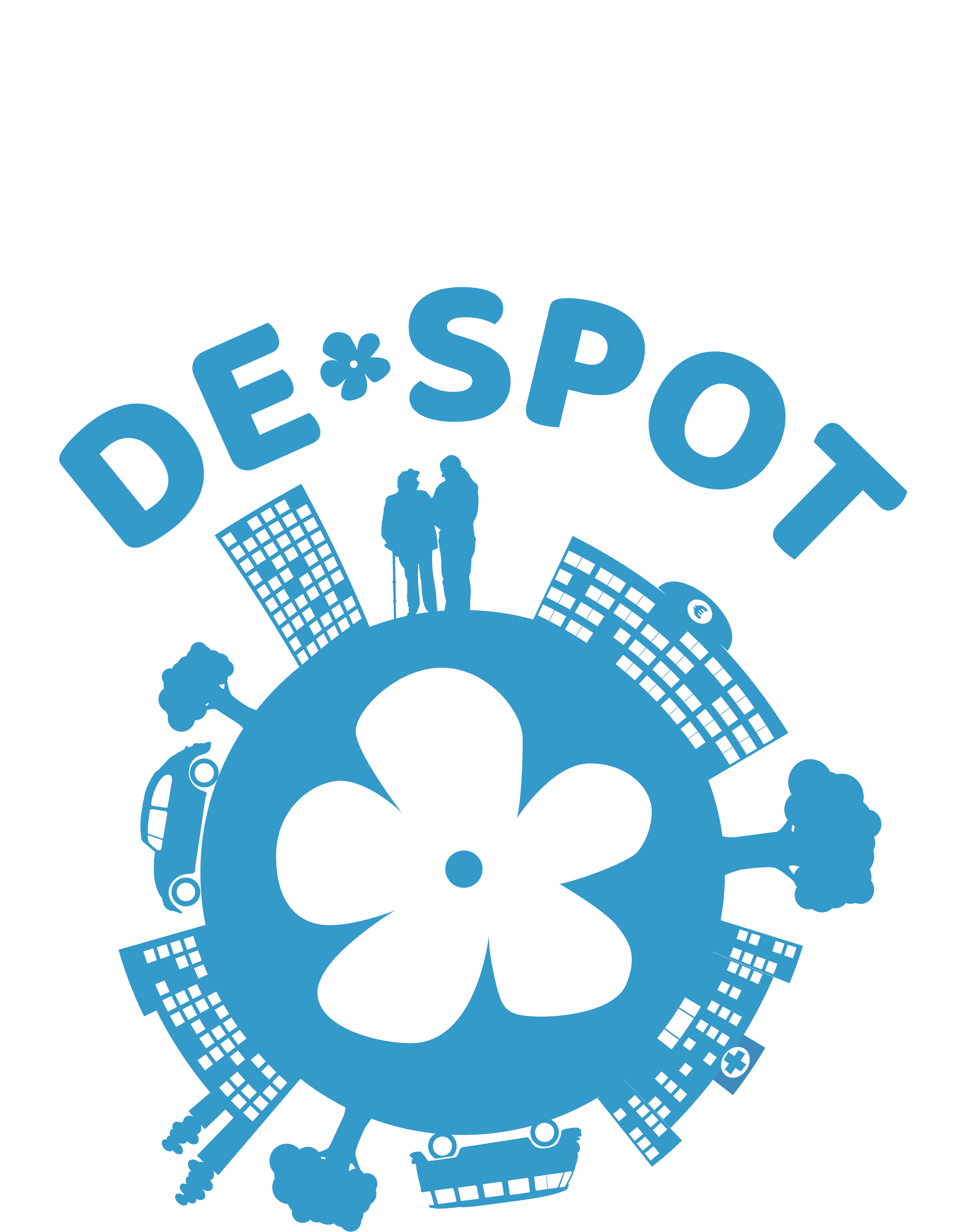 despot logo transparent 002